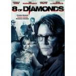 8 of Diamonds