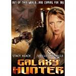 Galaxy Hunter