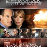 Law and Order 5