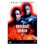 Universal Soldiers II