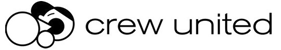 Crew United - the network of the german-speaking television and film industry