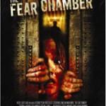 Fear Chamber